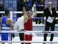 Харьков может принять чемпионат Европы по боксу