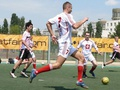 Betfair Cup: обзор матчей 3-го тура