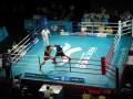 Новозеландский боксер умер на 32-й секунде своего первого боя