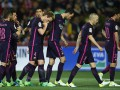 Барселону с нового сезона ждут серьезные перемены