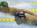 Южноафриканский пловец в шоке, что победил Фелпса