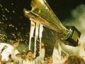 Шахтер разрабатывает идею кубка с участием сильнейших команд Украины и России