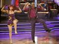 Легендарный боксер стал участником проекта Танцы со звездами