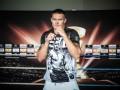 Усика обязали провести бой с российским боксером