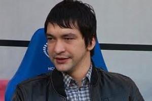 Андрей Русол прокомментировал досадный инцидент в матче Днепра с Зарей