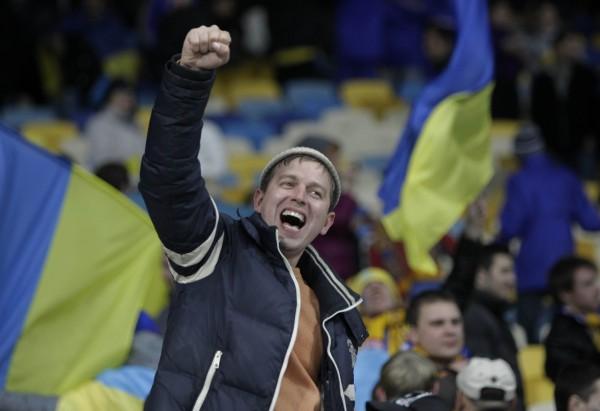 Украинские клубы в следующем сезоне будут представлены в еврокубках