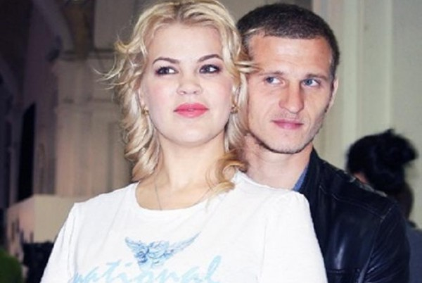 Алиев заявлен залюбительский клуб «Катандзаро»