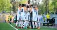 Мариуполь – Шахтер 0:1 видео гола и обзор матча чемпионата Украины