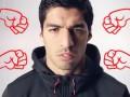 Пусть ненавидят: Луис Суарес снялся с футболистами Реала в новой рекламе