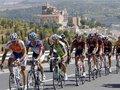 Вуэльта: Фаррар первым преодолел 11-й этап