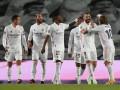Реал сумел добрался до Памплоны, где должен сыграть против Осасуны