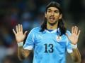 Уругвайский игрок установил мировой рекорд, сменив 28-й клуб в карьере