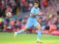 Футбольные власти Италии расследуют 4 трансфера Ювентуса и Манчестер Сити