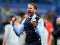 Англия – Панама: смотреть онлайн трансляцию матча ЧМ-2018