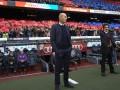 Зидан: В матче с Барселоной мы продемонстрировали командный дух