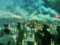 Как ультрас Динамо добились проведения финала Кубка Украины со зрителями