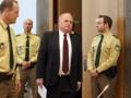 Президент Баварии не будет обжаловать решение суда и отправится в тюрьму
