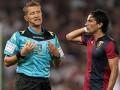 Милан может усилиться игроком Спартака