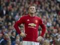 Манчестер Юнайтед начал искать замену для Руни