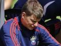 Экс-жена Аршавина хочет отсудить у футболиста 50% его состояния