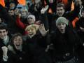 С нового сезона на Донбасс Арене полностью запретят курить