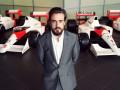 Пресса сомневается в причинах аварии Алонсо, которые предоставил McLaren