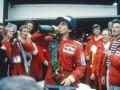 Ален Прост: Феттель глубоко вовлечен в работу Red Bull Racing