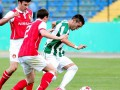 Игроки Сент-Патрикс собираются бойкотировать матч с Карпатами
