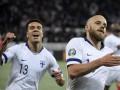 Финляндия - Лихтенштейн 3:0 видео голов и обзор матча отбора на Евро-2020