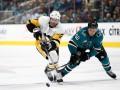 НХЛ: Детройт сильнее Анахайма, Даллас уступил Тампе