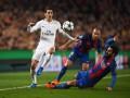 Барселона может купить звездного игрока в пару к Месси