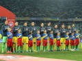 Украина - Германия 0:0 онлайн-трансляция матча Лиги наций