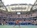 US Open (WTA): Стивенс – победительница турнира