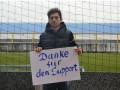 Мехмеди: С нетерпением жду матчей против швейцарцев