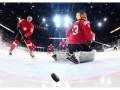 Прогноз букмекеров на матч ЧМ по хоккею Швеция - Италия