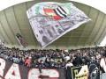 Фанаты на трибунах в Италии: президент Серии А сделал важное заявление