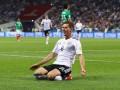 Кубок конфедераций-2017: Германия вышла в финал турнира