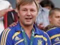 Калитвинцев: Сборной по силам не проиграть ни одного матча отбора