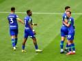 Разгром в Чемпионшипе: Уиган забил Халлу семь голов за один тайм
