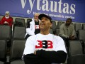 Лавар Болл: ЛеБрон – лучший в НБА