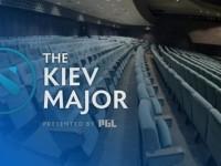 ВКонтакте проведет русскоязычную трансляцию The Kiev Major