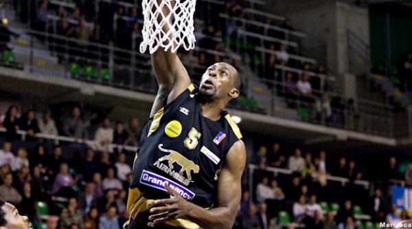 Акинлолу Акингбала