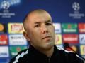 Жардим: Монако еще ничего не выиграл, но уже сотворил историю