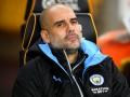 Гвардиола: В случае поражения в Лиге чемпионов меня могут уволить