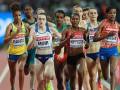 У нескольких атлетов на ЧМ в Лондоне выявили опасное заболевание
