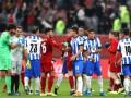 Монтеррей - Ливерпуль 1:2 видео голов и обзор матча клубного чемпионата мира