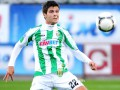 Карпаты требуют от нового клуба Милевского 5 миллионов евро