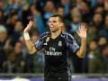 Защитник Реала может перейти в ПСЖ