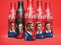 Известный бренд выпустил бутылки специально к Евро-2016