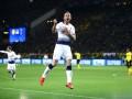 Боруссия Д - Тоттенхэм 0:1 видео гола и обзор матча ЛЧ